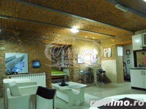 Apartament 2 camere amplasat in inima Clujului - imagine 3