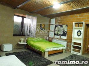 Apartament 2 camere amplasat in inima Clujului - imagine 4