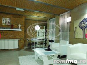 Apartament 2 camere amplasat in inima Clujului - imagine 1