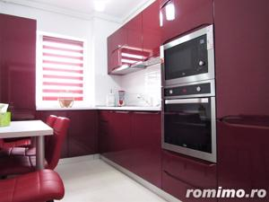 Apartament decomandat in Bonjour Residence - imagine 3