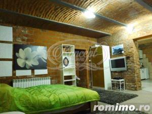 Apartament 2 camere amplasat in inima Clujului - imagine 5