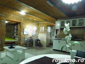 Apartament 2 camere amplasat in inima Clujului - imagine 2