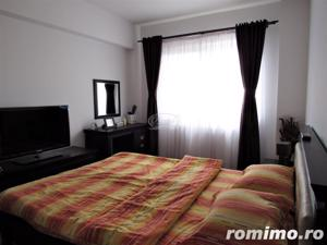 Apartament decomandat in Bonjour Residence - imagine 8
