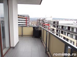 Apartament decomandat in Bonjour Residence - imagine 10