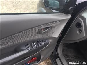 Hyundai tucson 4x4 din 2007 Vand sau schimb cu vw doka - imagine 8