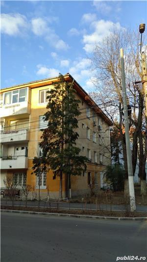 apartament 3 camere central, Podgoria - imagine 2