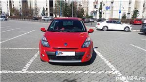 Renault clio - imagine 1