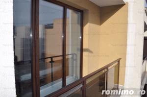 Apartament | 3 camere | Baneasa - imagine 9
