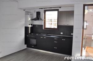 Apartament | 3 camere | Baneasa - imagine 3