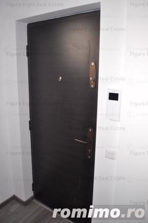Apartament | 3 camere | Baneasa - imagine 11