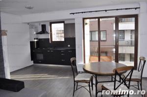 Apartament | 3 camere | Baneasa - imagine 2