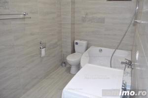 Apartament | 3 camere | Baneasa - imagine 10