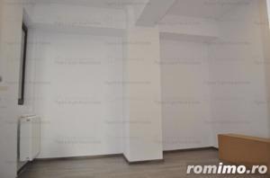 Apartament | 3 camere | Baneasa - imagine 6