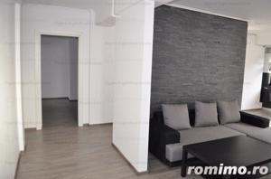 Apartament | 3 camere | Baneasa - imagine 4