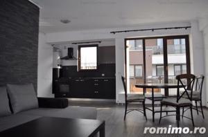 Apartament | 3 camere | Baneasa - imagine 1