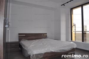 Apartament | 3 camere | Baneasa - imagine 7