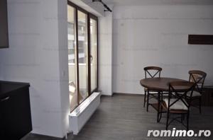 Apartament | 3 camere | Baneasa - imagine 5