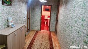 casa in dumbravita - imagine 10