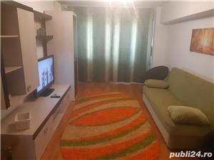 Inchiriere apartament 3 camere Alexandria ultracentral - imagine 1