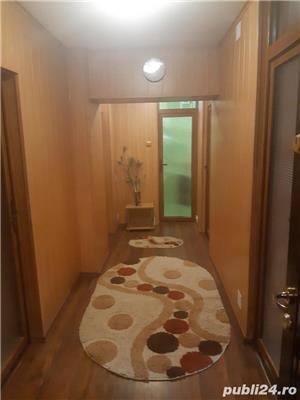 Inchiriere apartament 3 camere Alexandria ultracentral - imagine 3