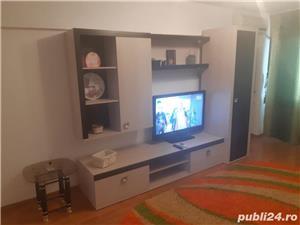 Inchiriere apartament 3 camere Alexandria ultracentral - imagine 2