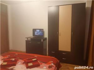 Inchiriere apartament 3 camere Alexandria ultracentral - imagine 4