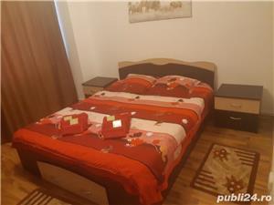 Inchiriere apartament 3 camere Alexandria ultracentral - imagine 5