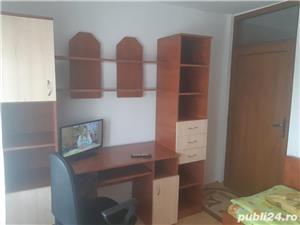 Inchiriere apartament 3 camere Alexandria ultracentral - imagine 7