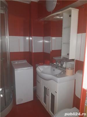 Inchiriere apartament 3 camere Alexandria ultracentral - imagine 8