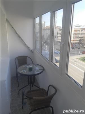 Inchiriere apartament 3 camere Alexandria ultracentral - imagine 11