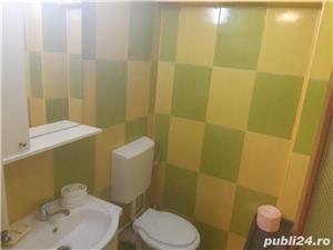 Inchiriere apartament 3 camere Alexandria ultracentral - imagine 10