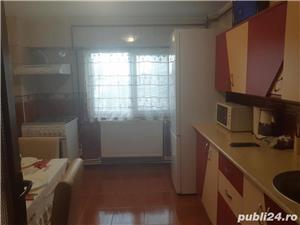 Inchiriere apartament 3 camere Alexandria ultracentral - imagine 14