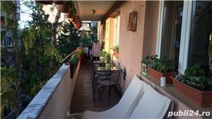 Apartament 3 camere,Cornisa - imagine 5