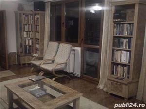 Apartament 3 camere,Cornisa - imagine 3