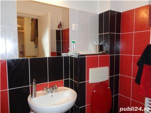 Apartament 3 camere,Cornisa - imagine 4