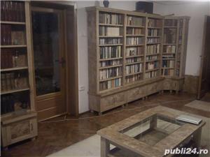 Apartament 3 camere,Cornisa - imagine 2