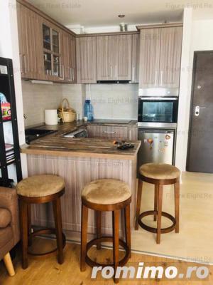 Apartament | 2 camere | Cosmopolis - imagine 20