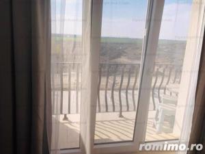 Apartament | 2 camere | Cosmopolis - imagine 14