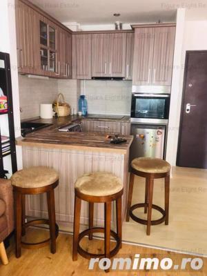 Apartament | 2 camere | Cosmopolis - imagine 5
