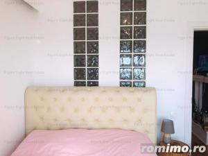 Apartament | 2 camere | Cosmopolis - imagine 4