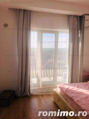 Apartament | 2 camere | Cosmopolis - imagine 16