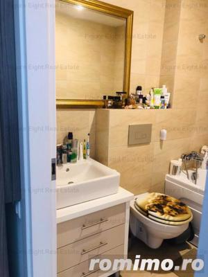 Apartament | 2 camere | Cosmopolis - imagine 11