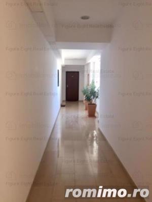 Apartament | 2 camere | Baneasa - imagine 6