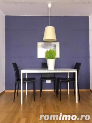 Apartament | 2 camere | Baneasa - imagine 9