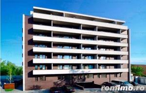 Apartament | 2 camere | Baneasa - imagine 8