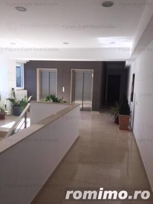Apartament | 2 camere | Baneasa - imagine 4