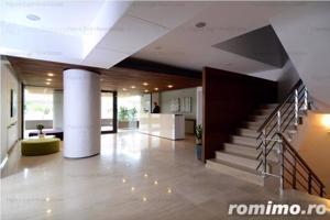 Apartament | 2 camere | Baneasa - imagine 7