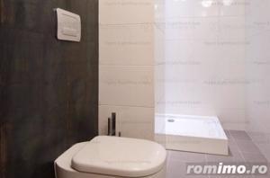 Apartament | 2 camere | Baneasa - imagine 14