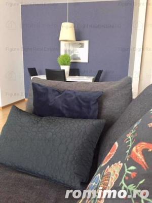 Apartament | 2 camere | Baneasa - imagine 15