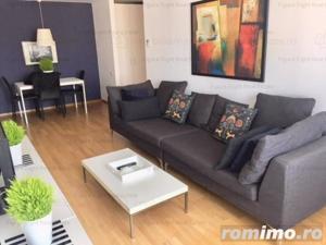 Apartament | 2 camere | Baneasa - imagine 1